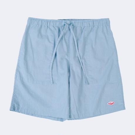 Battenwear Active Lazy Shorts