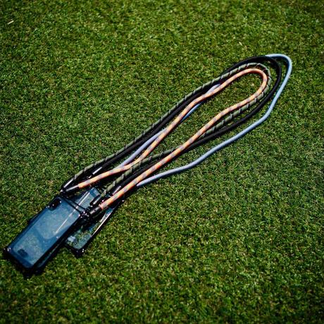 YOSEMITE STRAP, YOSEMITE MOBILE STRAP for iPhone 120cm