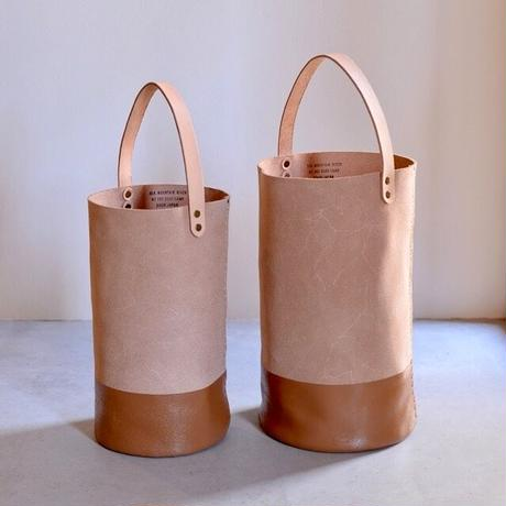 Ocho Camp, TOTE BUCKET