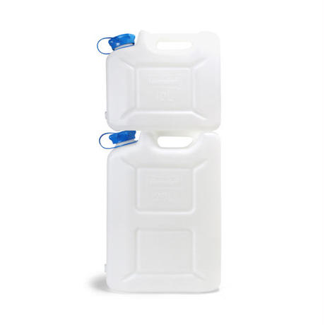 Hunersdorff, WATER JELLY CAN 20L