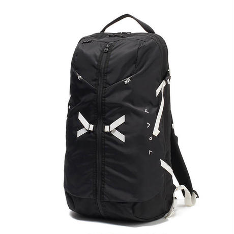White Mountaineering, WM x MILLET Backpack