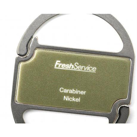 FreshService,Key Holder