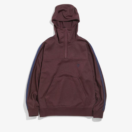 South2West8,Trainer Hoody - Poly Smooth