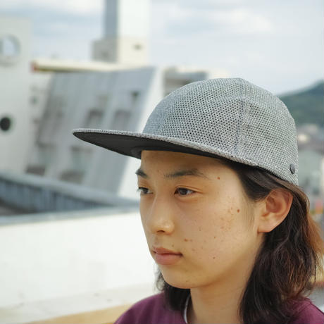 O-, K/C CAP
