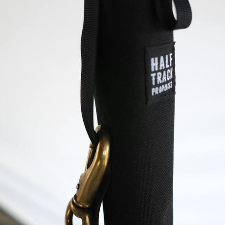HALFTRACK PRODUCTS, Pole Snake skin
