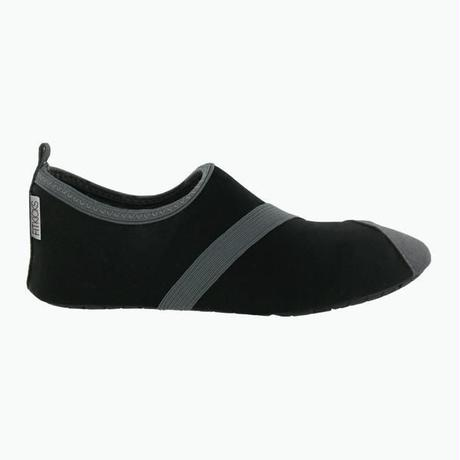 FITKICKS Womens, Black