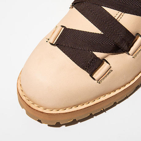 "meanswhile, Danner Mountain ""Harness"""