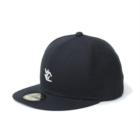WMBC×NEW ERA [ダブル エム ビー シー×ニューエラ]  GORE-TEX BASEBALL CAP