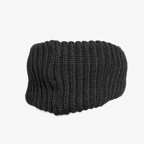 South2West8,Head Band-W/A Knit