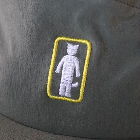 AlexanderLeeChang,NYANCOFFEE MESH CAP