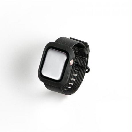 LANDER, MOAB CASE + BAND FOR APPLE WATCH SERIES 4