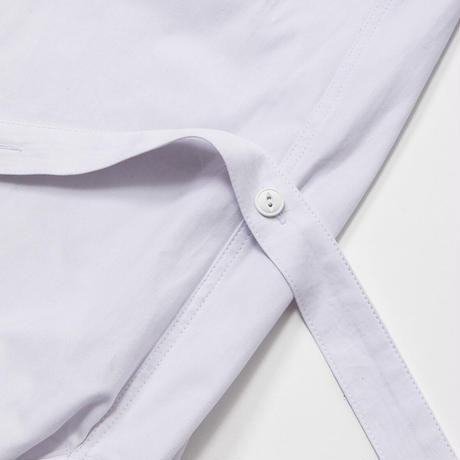 meanswhile, RAF Cloth Long SH