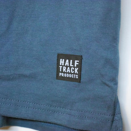 HALFTRACK PRODUCTS, pocket T