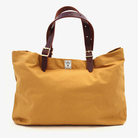 South2 West8,Sunforger Canal Park Tote/Classic