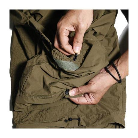 norbit, Field Cargo Shorts