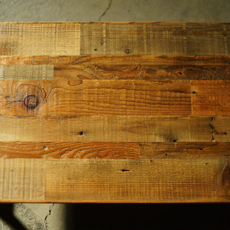 woodlifeservice, フォールディングテーブルM