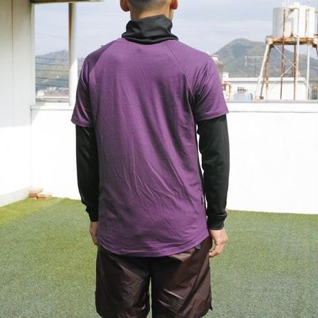 Keli Clothing, Merino wool light t-shirt