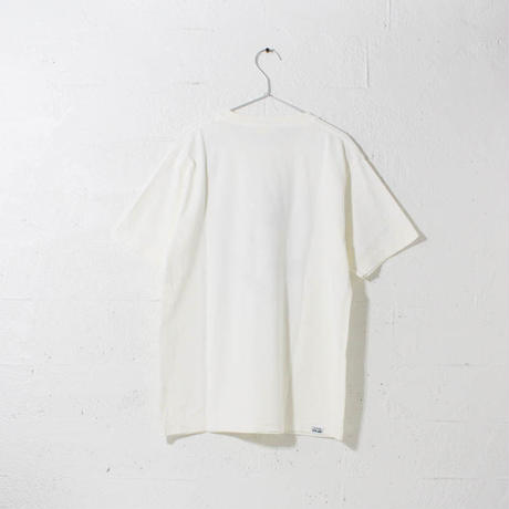 chi-bee, THE SURF DAY Tシャツ/ Sサイズ