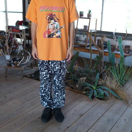 AlexanderLeeChang,NYANCAMO NYLON PANTS