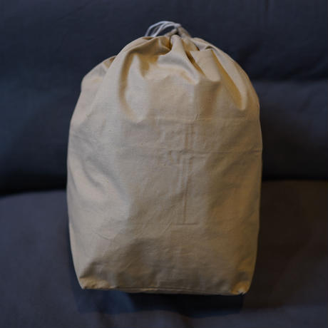 MILITARY,FRENCH LAUNDRY BAG