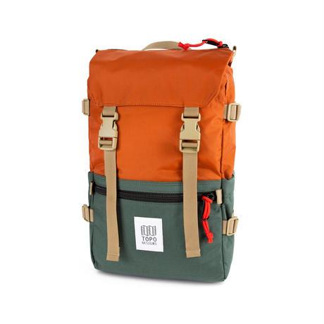 Topo Designs, ROVER PACK CLASSIC