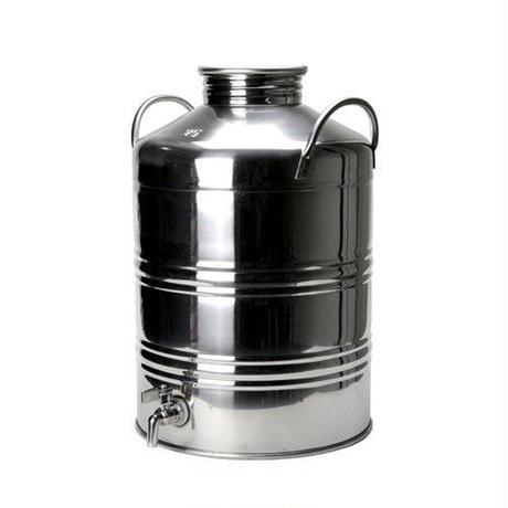 marchisio Oil Drum ウォータージャグ 25L