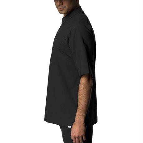 HOUDINI, Ms Cosmo Shirt