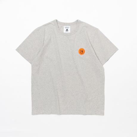 TACOMA FUJI RECORDS, SANDOMI STUDIO embroidery Tee