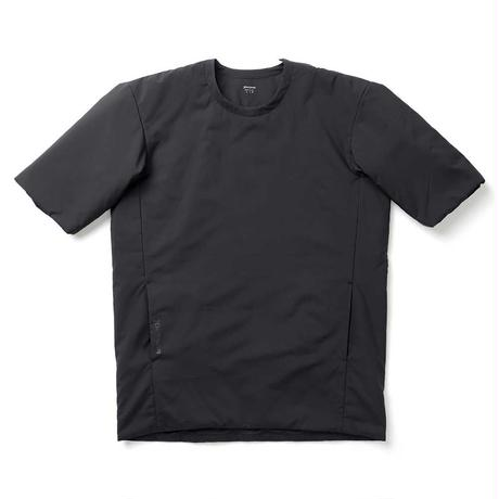 HOUDINI, All Weather Tee