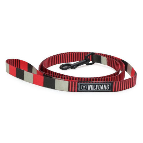 WOLFGANG VertDash Leash (S size)