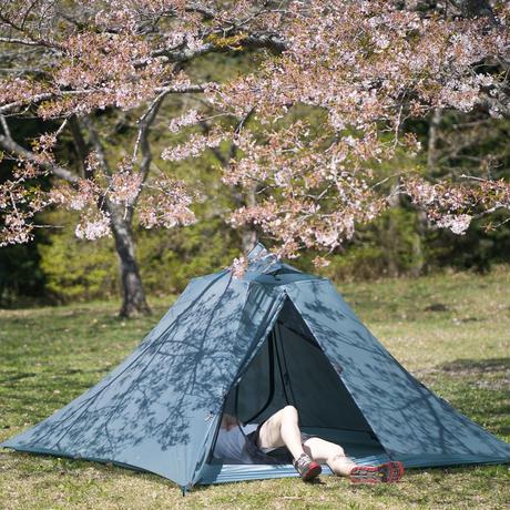 Pre Tents Mega
