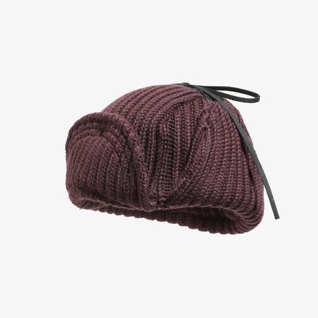South2West8,Bomber Cap-W/A Knit