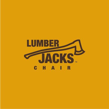 LUMBER JACKS CHAIR