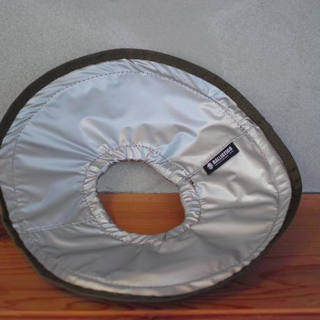 HALFTRACK PRODUCTS  Lampshade