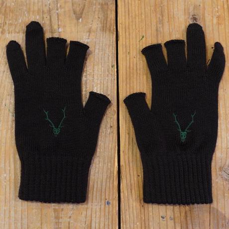 South2 West8,Glove/W/A Knit