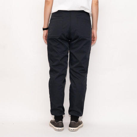 ALL YOURS, DEFENDER HOT RIB PANTS