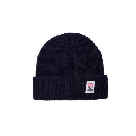 Topo Designs, WATCH CAP