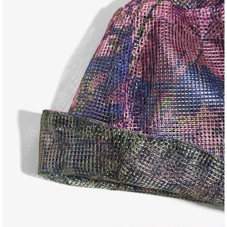 South2 West8,Reversible Tulip Hat - Heavyweight Mesh