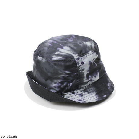 halo commodity, Steppe R/ Hat
