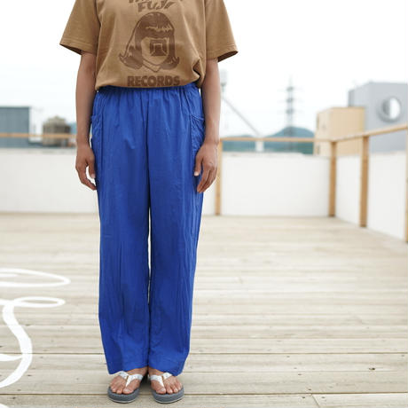 holk, army pants
