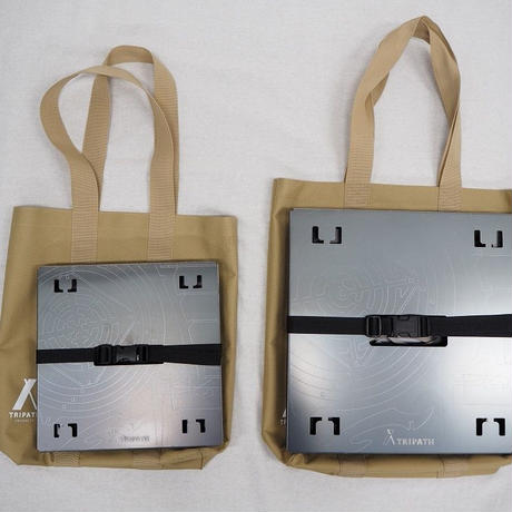 TRIPATH PRODUCTS, M TOTE