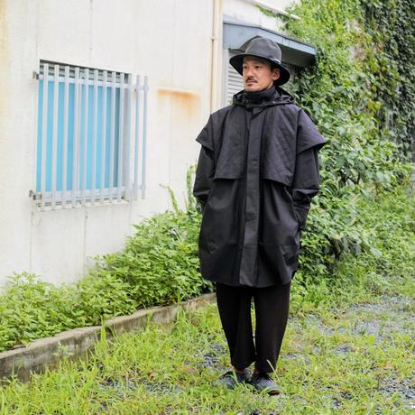 Norwegian Rain, Gdansk Unisex