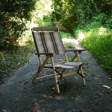 OUTSIDE IN,KachaKacha Mid Chair