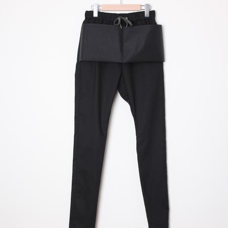 STOF, Paperback Skinny Pants