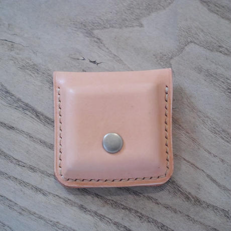 Tenterra works Coin Case