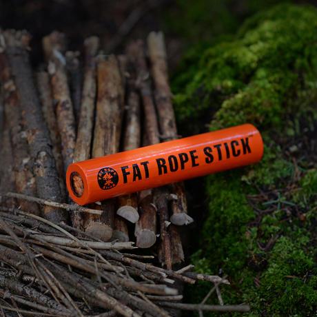 PROCAMPTEK,fat rope stick