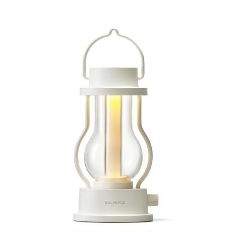BALMUDA The Lantern