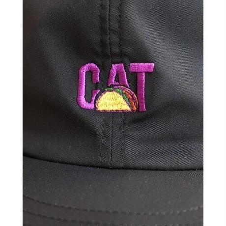 Alexander Lee Chang, TACOCAT CAP
