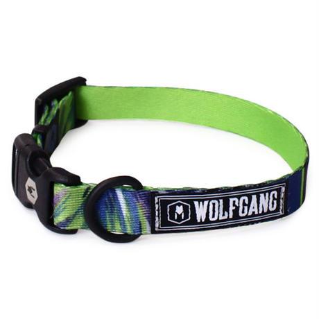 WOLFGANG HipstaGram Collar (S size)