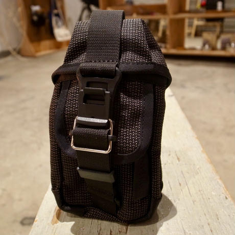 bagjack HUNTER POUCH